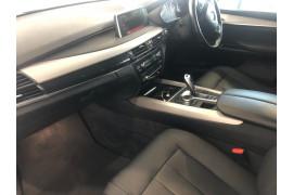 2014 BMW X5 F15 xDrive30d Suv Image 5