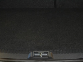 2011 Nissan DUALIS J10 Series II Ti Hatchback