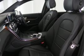 Mercedes-Benz C Class GLC200