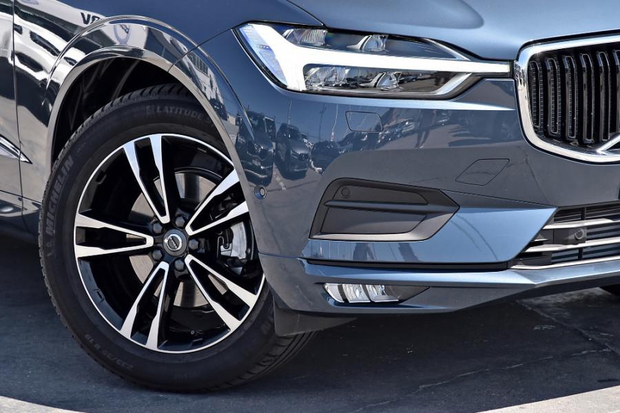 2019 Volvo XC60 UZ T5 Momentum Suv Mobile Image 5