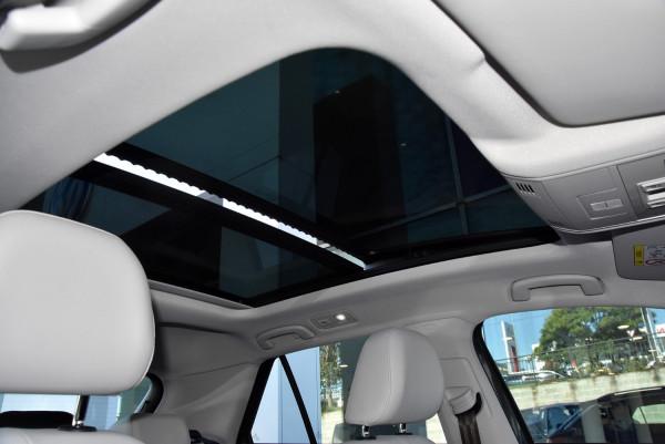 2020 MY21 Volkswagen T-Roc A1 110TSI Style Wagon