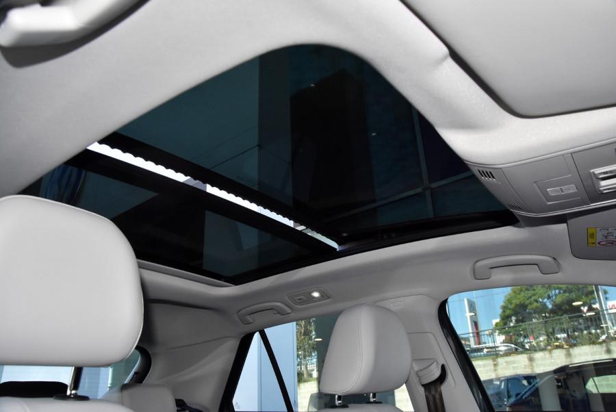 2020 MY21 Volkswagen T-Roc A1 110TSI Style Wagon Image 14