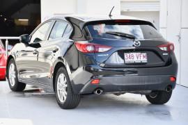 2014 Mazda 3 BL10F2 MY13 Maxx Hatch Image 3