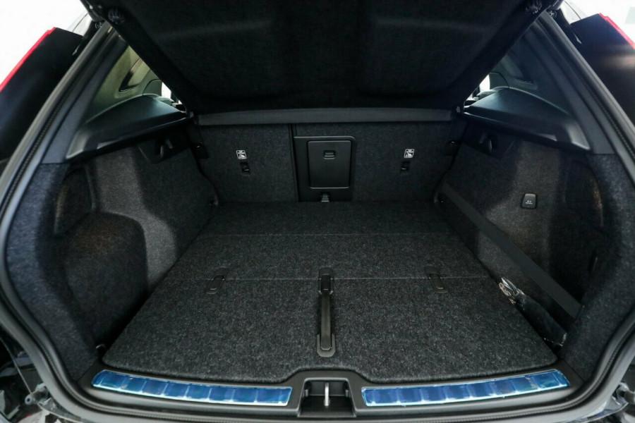 2020 MY21 Volvo XC40 XZ T5 R-Design Suv Image 15