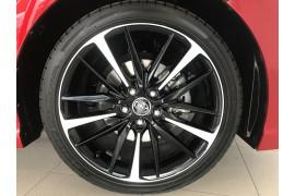 2019 Toyota Camry ASV70R SX Sedan Image 5