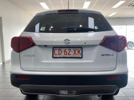 2019 Suzuki Vitara LY Series II Suv Image 5