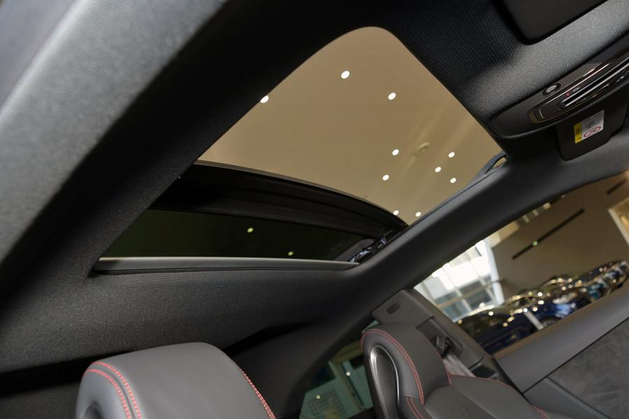 2019 Audi S5 RS 5 2.9L TFSI Tiptronic Quattro 331kW Coupe Mobile Image 12