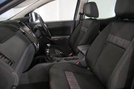 2014 Ford Ranger PX XLT Utility Image 5