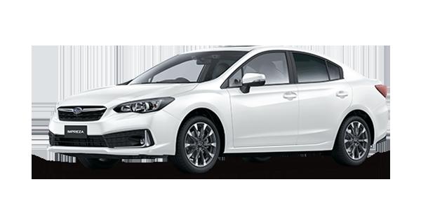 2.0i Premium Sedan