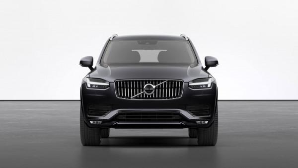 2021 MYon Volvo XC90 L Series T6 Momentum Suv