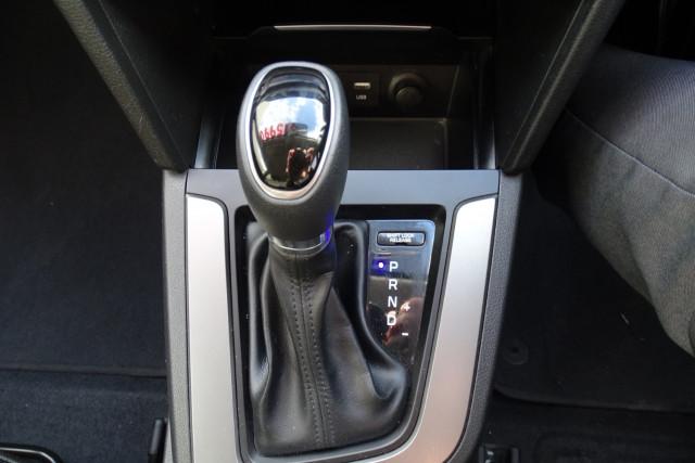 2016 Hyundai Elantra Active 21 of 27