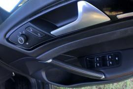 2015 Volkswagen Golf 7 GTI Hatch Image 4