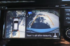 2019 Nissan X-Trail T32 Series II Ti Suv
