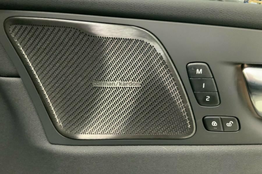 2018 MY19 Volvo XC60 UZ D4 Inscription Suv Mobile Image 21