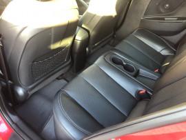 2014 Hyundai Veloster FS3 SR Hatchback