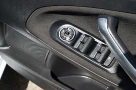 2009 Ford Mondeo MA TDCI Sedan image 6