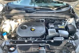 2015 Hyundai ix35 LM3 MY15 SE Wagon Image 3
