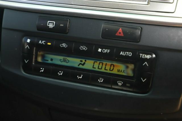 2014 Toyota HiLux KUN26R MY14 SR5 Utility Image 18