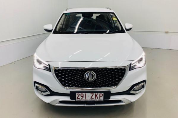 2019 MY20 MG HS SAS23 Excite Wagon Image 2