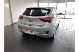 2017 Hyundai I30 Hatchback Image 5