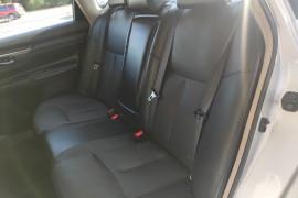 2014 Nissan Altima L33 ST-L Sedan Mobile Image 31