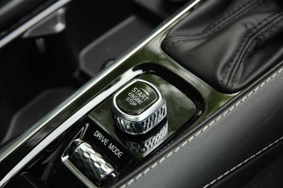 2019 MY20 Volvo XC90 L Series T6 Inscription Suv Image 18