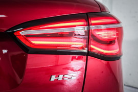 2019 MY20 MG HS SAS23 Vibe Wagon image 28