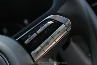 2020 Mazda CX-30 DM Series G25 Astina Wagon image 15