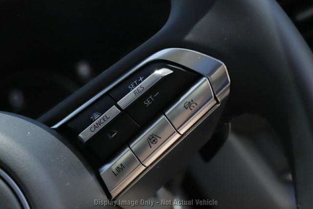 2020 Mazda CX-30 DM Series G25 Astina Wagon Mobile Image 15