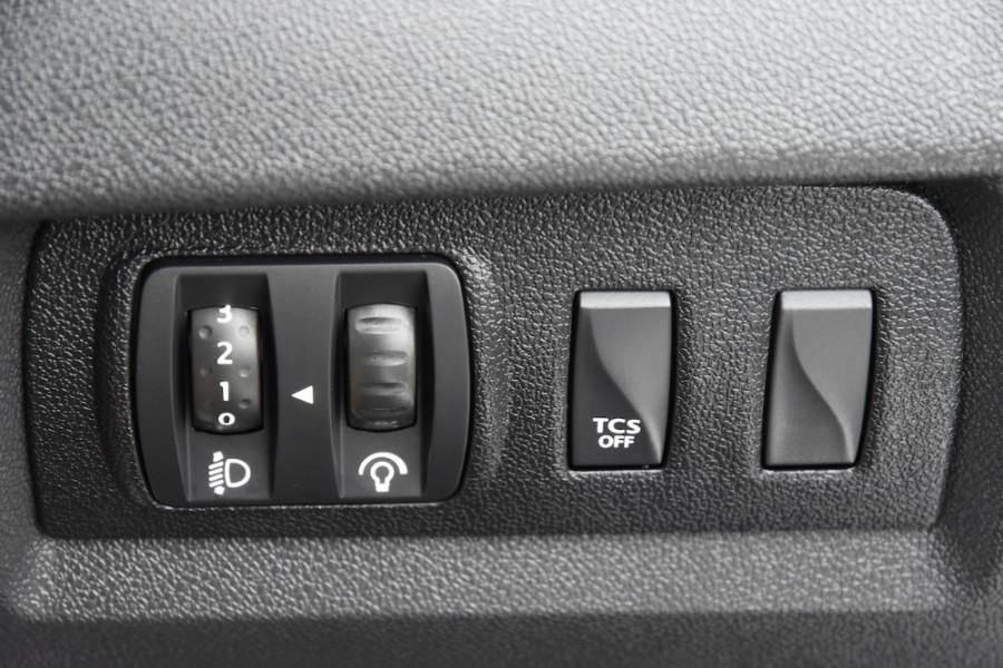 2015 Renault Megane III E95 Phase 2 GT-Line Convertible Image 18