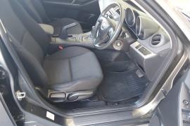 2011 Mazda 3 BL10F2 Neo Sedan Mobile Image 35
