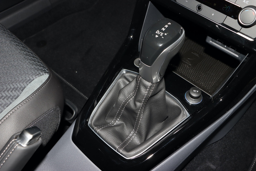 2020 MY21 Volkswagen T-Cross C1 85TSI Style Suv Image 10