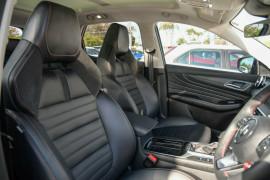 2020 MY21 MG HS SAS23 Essence X Wagon image 8