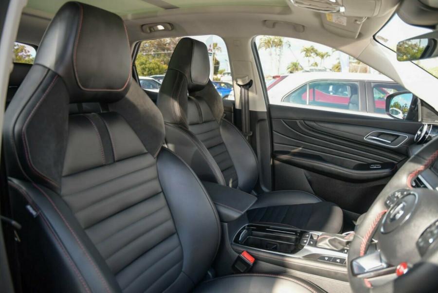 2020 MY21 MG HS SAS23 Essence X Wagon