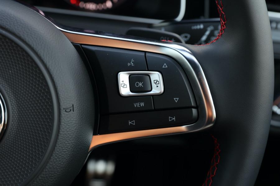 2020 Volkswagen Golf 7.5 GTI Hatchback Image 23