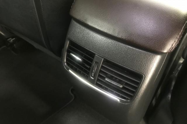 2016 Mazda 6 GJ1022 Tw.Turbo GT Wagon Mobile Image 15