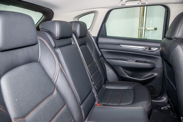 2019 Mazda CX-5 KF GT Suv Mobile Image 9