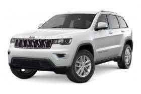 Jeep Grand Cherokee Laredo 4x4 WK