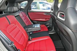 2020 MG HS SAS23 Essence Anfield Wagon