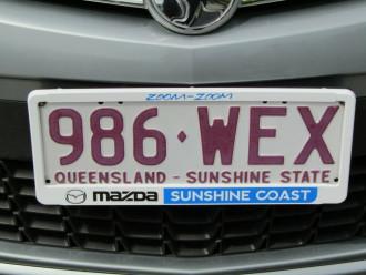 2015 MY15.5 Holden Astra PJ MY15.5 GTC Sport Hatchback image 9