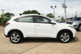 2015 Honda HR-V VTi-S Hatchback Image 4