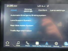 2021 GWM Gwm Cannon 4x2 Auto Luxury Extreme Edition Utility