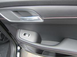 2020 MG HS SAS23 Vibe Wagon image 21