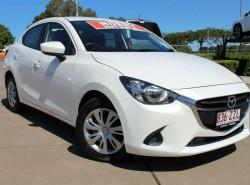 Mazda 2 Neo SKYACTIV-Drive DL2SAA