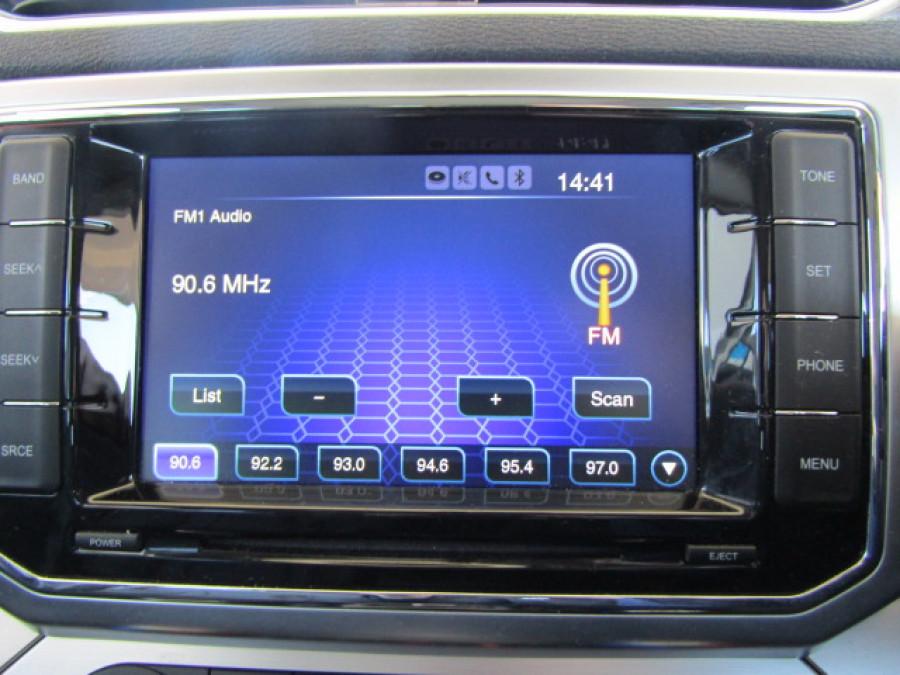 2019 Haval H6 Luxury Sports utility vehicle