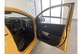 2021 Kia Picanto JA S Hatchback Image 5