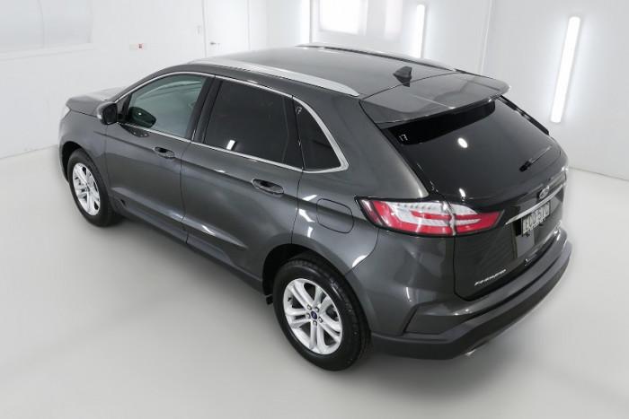 2018 MY19 Ford Endura CA Trend Suv Image 25