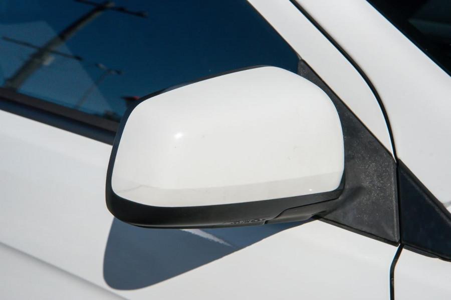 2009 Mitsubishi Lancer CJ MY10 VR Hatchback Image 17