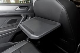 2019 MY20 Volkswagen Tiguan Suv