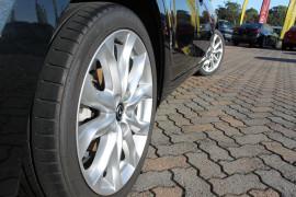 2014 Mazda 3 BM5236 SP25 Sedan Image 4